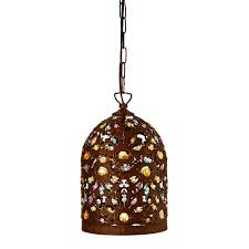 10 benefits of moroccan ceiling lights warisan lighting