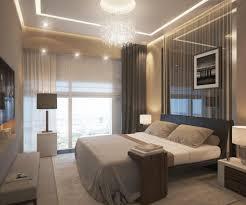 stunning every room along with bedroom lighting designs lighting