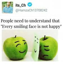 Every Meme Face - its ch 13708242 people need to understand that every smiling face is
