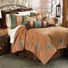 Santa Cruz Bedroom Furniture by Santa Cruz Turquoise Bed Set Queen