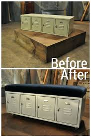crafty bedroom storage bench 13 full size of bedroom storage bench