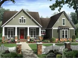 10 best exterior house colors images on pinterest