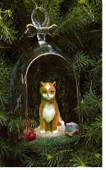 jacqueline s originals cat gifts and collectibles