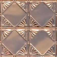 30 best tin ceilings images on pinterest tin ceilings tin