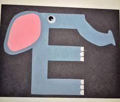 letter e crafts letter e craft activities for preschoolers search kid