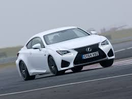 lexus rc vs gs lexus rc f vs bmw m4 pistonheads