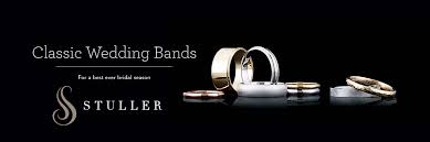 wedding ring repair dukes affordable jewelry springville ut engagement rings custom
