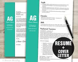 resume letter template resumes and cover letters office free