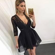 cheap little black dresses different kinds of little black