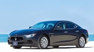 ghibli maserati 2016 maserati ghibli rent dubai imperial premium rent a car