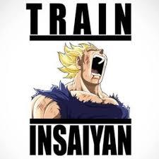 Dbz Gym Memes - daily gym memes dailygymmemes twitter
