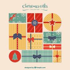beautiful christmas gifts christmas gift ideas
