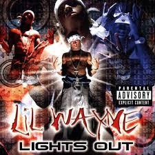 Comfortable Lyrics Lil Wayne Lil U0027 Wayne Fun Music Information Facts Trivia Lyrics