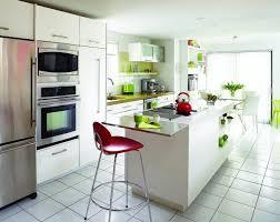bien dans sa cuisine être bien dans sa cuisine le journal de montréal