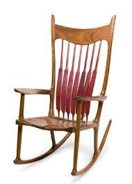 Rocking Chair Runners Custom Made Rocking Chairs Handcrafted By Scott And Stephanie Shangraw