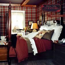 Ralph Lauren Bedrooms by 64 Best Ralph Lauren Home Mountain Country Style Images On