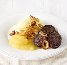 deutsche küche schnitzel mit schnellen bratkartoffeln schnelle deutsche küche