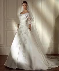 sleeved wedding dresses sleeve wedding dresses dressed up girl