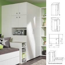 Schlafzimmer Angebote Ikea Begehbarer Kleiderschrank Größe Mxpweb Com