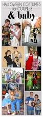 family theme halloween costumes best 20 family costumes for 3 ideas on pinterest family