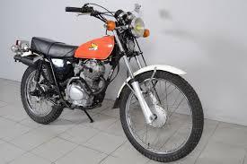 honda xlr honda 125 xl 8 motos pinterest honda 125 honda and scrambler