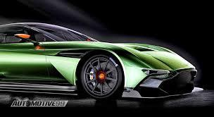aston martin vulcan price 2016 aston martin vulcan automotive99 com