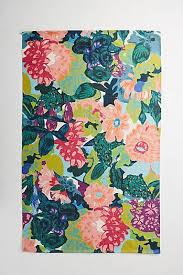 How To Make An Outdoor Rug Outdoor Rugs Doormats Patio Rugs Anthropologie