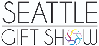 Gift Show Seattle Gift Show Show Logo And Web Banners