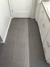 Floor Lino Bathroom Best 25 Luxury Vinyl Tile Ideas On Pinterest Vinyl Tile