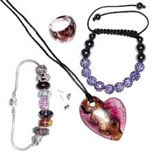 necklace pandora style images Cheap bracelet style pandora find bracelet style pandora deals on