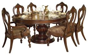 sofa cool traditional round dining tables 101031 101030 b3