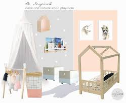simply child interiors modern kids furniture decor accessories
