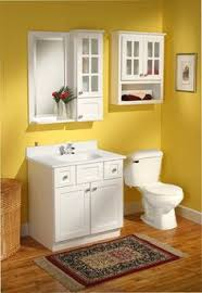 Bathroom Vanity 30 X 21 Diamond Hanbury Tuscan Traditional Poplar Bathroom Vanity Common