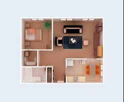 home design 3d 1 1 0 apk download 3d small home design apk download free lifestyle app for android