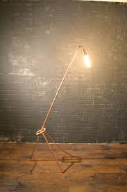 Giraffe Floor Lamp Instalamp Us