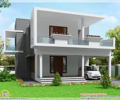 home designs home design images fabulous fresh ideas home design picture d
