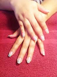 pampered hands nails salon nail salon san diego nail salon