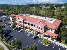 florida schools for sale orlando buildings and properties