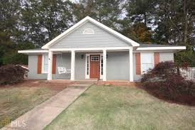 homes for rent by private owners in memphis tn homes for rent in lagrange ga