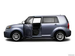 2009 scion xb warning reviews top 10 problems you must know