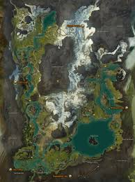 Caledon Forest Map Guild Wars 2 Guild Quest Guides By The Gaiscioch Family Gsch