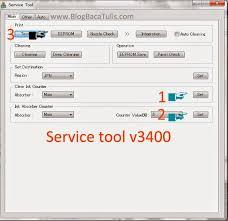 reset software canon mp 237 cara reset printer canon mp237 error p07 e08 5b00 bbt blog baca