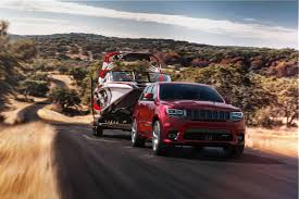 jeep trailhawk lifted grand cherokee trim levels explained best chrysler dodge jeep ram