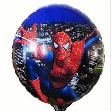 balloons for men wedding balloons for men promotion shop for promotional wedding
