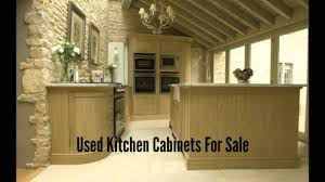 Houston Kitchen Cabinets by Kitchen Cabinets For Sale Craigslist Home And Interior