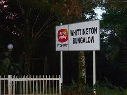 jeff u0026 jack by venny lim fraser u0027s hill bungalow stay