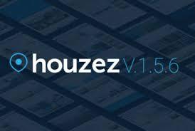 Houzez Theme by Houzez V 1 5 7 U2013 Houzez