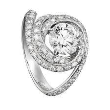 cartier engagement rings prices design cartier engagement rings cartier engagement rings in a
