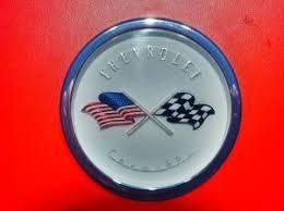 corvette birthday ncm insurance corvette insurance collector vehicle insurance