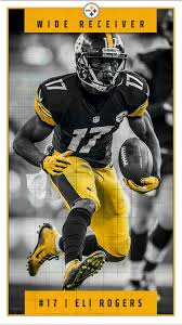 The Steel Curtain Defense Pin By Steeler Dave72 On Pittsburgh Sports Pinterest